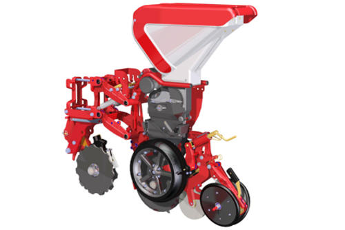 HD II seeding unit_500_340